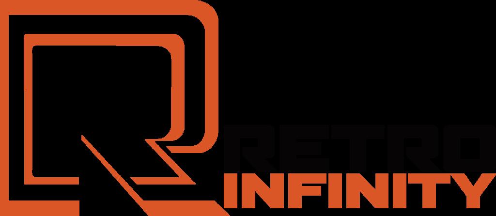 RetroInfinity_Logo_v1.0h