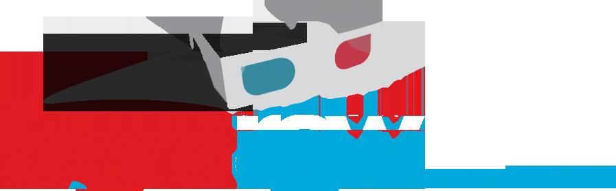 frontrow_logo
